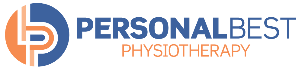 Personal Best Physiotherapy Albury Wodonga